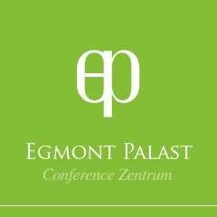 Return to the Egmont Palast homepage