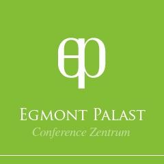 Egmont Palast
