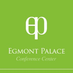 Return to the Egmont Palace homepage