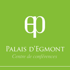 Return to the Palais d'Egmont homepage