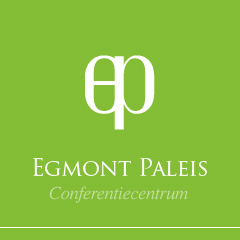 Return to the Egmont Paleis homepage
