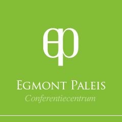 Egmont Paleis
